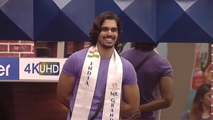 Bigg Boss Season 1 :Episode 16  Day 15: Shiyas's Explosive Entry