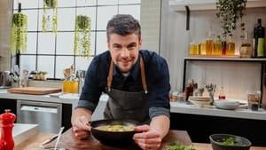 5 chefs dans ma cuisine Season 1 :Episode 135  Episode 135