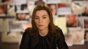 The Good Wife Season 6 Episode 21