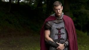 Merlin: 5×6