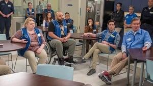 Superstore Season 4 Episode 15
