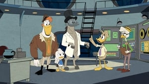 DuckTales: Season 1 Episode 11