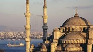 Byzantium: The Lost Empire (1997) online ελληνικοί υπότιτλοι
