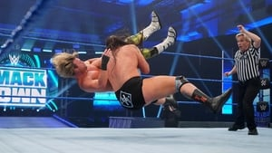 WWE SmackDown Season 22 Episode 14