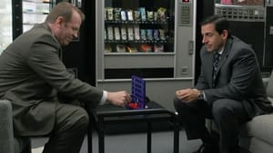 The Office: 7×2