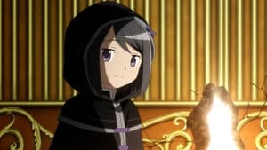 Assistir Magia Record: Mahou Shoujo Madoka Magica 2 – Episódio 8 Online