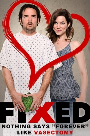Watch Fixed Full Movie