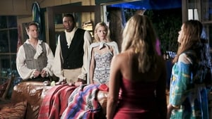 Hart of Dixie Season 4 Episode 3