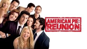 American Reunion (2012) คืนสู่เหย้าแก็งค์แอ้มสาว