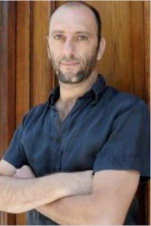 Valentín Javier Diment