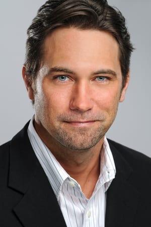 Britton Webb