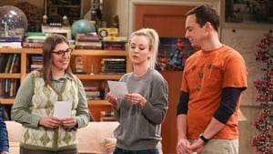 The Big Bang Theory Season 11 Episode 17 Watch Online