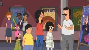 Bob's Burgers Season 4 Episode 10