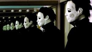 Halloween 4: El Regreso de Michael Myers (1988)