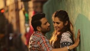 A1 (2019) Tamil Full Movie Online HD