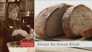 America's Test Kitchen: 9×23