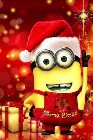 Minions - Jingle Bells