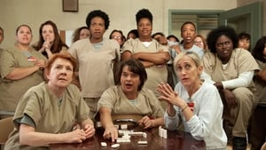 Orange Is the New Black Sezonul 3 Episodul 10