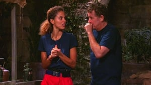 Watch S20E10 - I'm a Celebrity Get Me Out of Here! Online