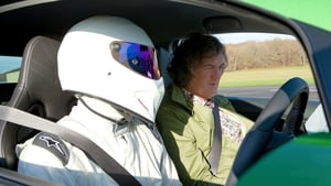 Top Gear: 18×3