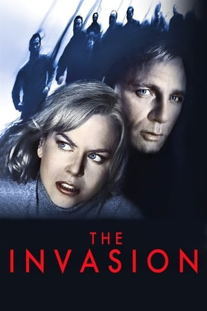 Image The Invasion