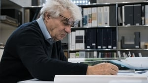 Mario Botta. Architecture and Memory (2020)