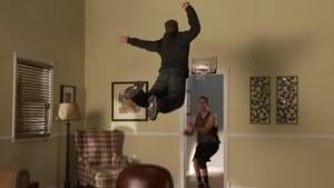 Tosh.0 Season 5 :Episode 15  Nerf Dunker