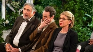 The Big Bang Theory 10×1