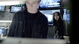 Continuum Season 3 Episode 9