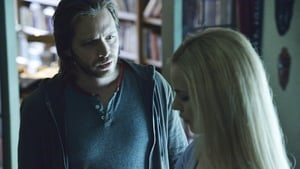 12 Monkeys – Season 1 Episode 3