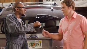 Dexter Season 6 Episode 3