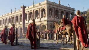 Rome Season 2 Episode 7