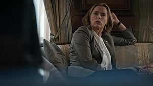 Madam Secretary: 4×13