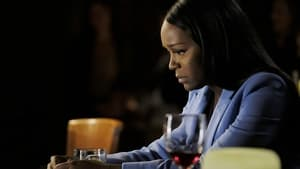 How to Get Away with Murder Season 6 Episode 4
