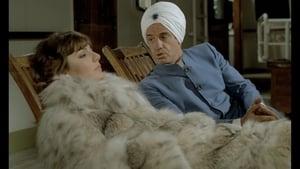 Палячото (1980)