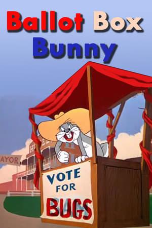 A vote bon coeur