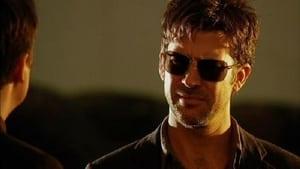 Watch S5E19 - Stargate Atlantis Online