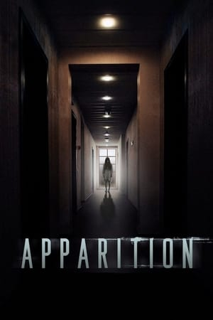 Apparition (2019) Subtitle Indonesia
