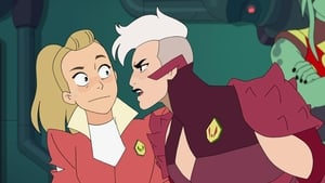 She-Ra and the Princesses of Power Season 3 Episode 5