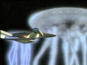 Star Trek: The Next Generation: 1×1