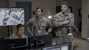SEAL Team: 4×3