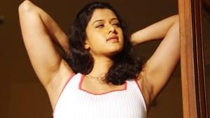Oru Mugathirai (2017) Tamil Full Movie Watch Online