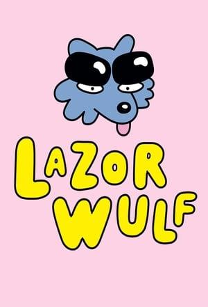 Lazor Wulf – Season 2