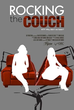 Rocking the Couch
