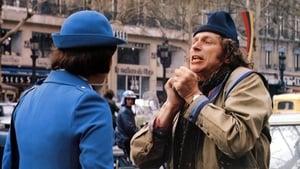 Umbrella Coup (1980)