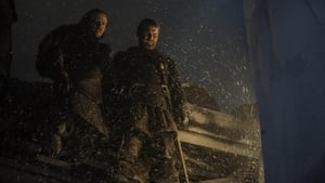 Game of Thrones 4×9