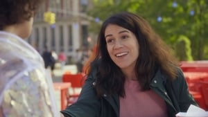 Broad City: 5×8