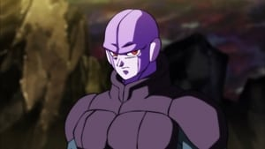 Dragon Ball Super: SE1 EP103