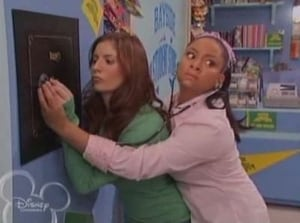 That's So Raven Saison 3 Episode 17