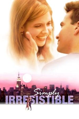 Simply Irresistible-Lawrence Gilliard Jr.